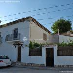 Foto Calle de la Iglesia de Olmeda de las Fuentes 7