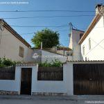 Foto Calle de la Iglesia de Olmeda de las Fuentes 8