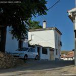 Foto Calle de la Iglesia de Olmeda de las Fuentes 9