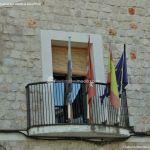 Foto Ayuntamiento Olmeda de las Fuentes 3