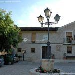 Foto Ayuntamiento Olmeda de las Fuentes 4