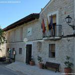 Foto Ayuntamiento Olmeda de las Fuentes 7