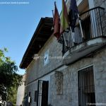 Foto Ayuntamiento Olmeda de las Fuentes 8