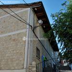 Foto Ayuntamiento Olmeda de las Fuentes 9