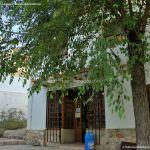 Foto Calle Mayor de Olmeda de las Fuentes 2
