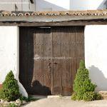 Foto Calle Mayor de Olmeda de las Fuentes 5