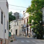 Foto Calle Mayor de Olmeda de las Fuentes 6