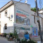 Foto Calle Mayor de Olmeda de las Fuentes 8