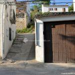 Foto Calle Mayor de Olmeda de las Fuentes 9