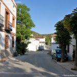 Foto Calle Mayor de Olmeda de las Fuentes 10