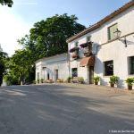 Foto Calle Mayor de Olmeda de las Fuentes 12