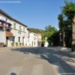 Foto Calle Mayor de Olmeda de las Fuentes 15