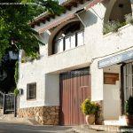 Foto Calle Mayor de Olmeda de las Fuentes 16
