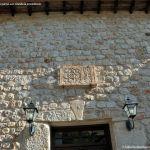 Foto Casa singular en Olmeda de las Fuentes 2