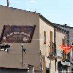 Foto Calle Mayor de Orusco 1