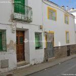 Foto Calle Mayor de Orusco 2