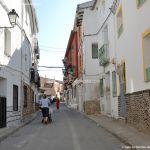 Foto Calle Mayor de Orusco 3