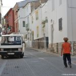 Foto Calle Mayor de Orusco 5
