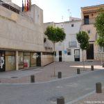 Foto Ayuntamiento Orusco de Tajuña 1