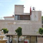 Foto Ayuntamiento Orusco de Tajuña 3