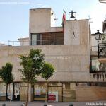Foto Ayuntamiento Orusco de Tajuña 8