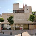 Foto Ayuntamiento Orusco de Tajuña 9