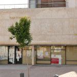 Foto Ayuntamiento Orusco de Tajuña 10