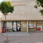 Foto Ayuntamiento Orusco de Tajuña 11
