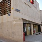 Foto Ayuntamiento Orusco de Tajuña 14