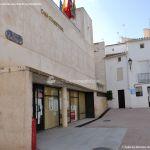 Foto Ayuntamiento Orusco de Tajuña 15