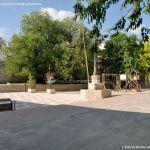Foto Parque Felipe Rivas 7
