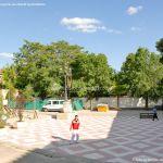 Foto Parque Felipe Rivas 10