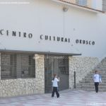 Foto Centro Cultural Orusco 3