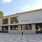 Foto Centro Cultural Orusco 6