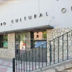 Foto Centro Cultural Orusco 7