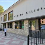 Foto Centro Cultural Orusco 8