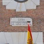 Foto Ayuntamiento Paracuellos 2