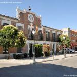 Foto Ayuntamiento Paracuellos 7