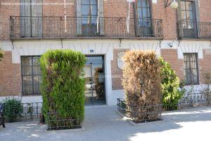 Foto Ayuntamiento Paracuellos 10