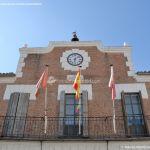 Foto Ayuntamiento Paracuellos 11