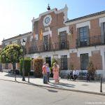 Foto Ayuntamiento Paracuellos 13