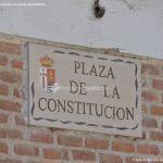Foto Plaza de la Constitución de Paracuellos de Jarama 6