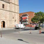 Foto Plaza de la Constitución de Paracuellos de Jarama 8