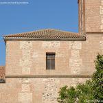 Foto Iglesia de San Vicente Mártir de Paracuellos de Jarama 4