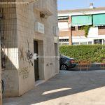 Foto Centro Cultural de Paracuellos de Jarama 7