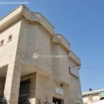 Foto Centro Cultural de Paracuellos de Jarama 8