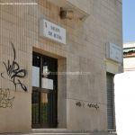 Foto Centro Cultural de Paracuellos de Jarama 9
