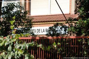 Foto Colegio Público Virgen de la Ribera 1