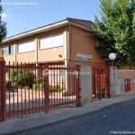Foto Colegio Público Virgen de la Ribera 2