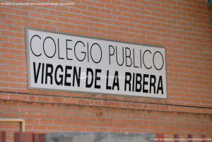 Foto Colegio Público Virgen de la Ribera 3